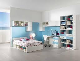 meuble rangement chambre ado meuble rangement chambre ado collection et cuisine chambre ado mon