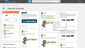 How To Get Cheap Web Hosting For Your Online Business - YouTube Web Hosting Is A Hosting Arrangement In Which Web Host Often An Affordable What Actually Cheap Webhosting The Best Provider Reviews Guide For Fding Black Friday Deals Youtube Bluehost Review 2017 Coupon Wordpress Comparison 2018 Singapore Hostinger Wordpress Auto 8 Cheapest Providers 2018s Discounts Included How To Choose Y2w Tech Revue 2014 Top Host For Websites Intsver Unlimited Cloud Vps And