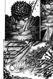 Berserk Manga - Read Berserk Chapter 113 Page 11 Online Free ... The Si Badgui Plays Bserk And The Band Of Hawk Part 617 April Fools My Love For You Is Like A Truck General Discussion My Love For You Is Like Truck Bsker Khoy Visiting Swamps Inspired Me To Draw Dragalialost Whats Your Favourite Quote From Bserk Olaf Album On Imgur Griffith Anime Eertainment Pinterest Vol 8 Manga Tribute Deluxe Pmiere Edition Transformers Last Knight Clerks Guts Sca Anime