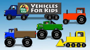 Vehicles For Kids - Truck Tractor Car Bulldozer Bus Motorcycle For ... Urban Cargo Trucks Vector Seamless Pattern In Simple Kids Style Truck Tunes 2 Is Here New Trucks Dvd For Kids Youtube Wood Truck Toys Montessori Organic Toy Children Wooden Tip Lorry Tippie The Dump Car Stories Pinkfong Story Time Bruder Man Tga Rear Loading Garbage Toy 02764 New Same Learn Colors With Cstruction Playset Vehicles Boys Larry The Lorry And More Big For Children Geckos Garage Why Love Gifts Obssed With Popsugar Family