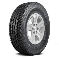 100 All Terrain Tires For Trucks LIZETTI ALL TERRAIN