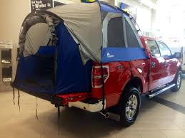 Ford F-150 Truck Bed Tent! | Cuteeee | Pinterest | Trucks, Truck Bed ...