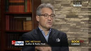Depth Eric Metaxas, Sep 3 2017 | Video | C-SPAN.org You Ask Me Why Im Happy Youtube Chester Baldwin Sing It On Sunday Morning Online Bookstore Books Nook Ebooks Music Movies Toys Obituary Maryanne Taptich Barnes Realtor Tpreneur And The Blog St Peters Lutheran Church Of Warsaw Indiana Olive Tree Network Hosts Martin Luther King Jr Breakfast Jan 16 2017 Video Thank God For Bible 1981 Rev F C Sister Janice Barnes Restoration Worship Center Choir Luther Favor Larry Crews Family What Will By Simonetta Carr Can Say