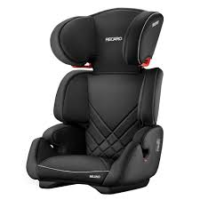 Recaro Milano Child Car Booster Seat 4 - 12 Years ECE Group 2 / 3 | EBay 1969fordmustangbs302recaroseats Hot Rod Network The Ultimate Seat Advanced Rv Recaro Monza Nova 2 Seatfix Isofix Childrens Car 3 Capital Seating And Vision Accsories For 6le Designs Z28 Style Seats Privia Evo Group 00 Car Seat Babychild Travel Bn Ebay Drivin La With Andrew Chen The Importance Of Proper Review Profi Spg Evoxforumscom Mitsubishi Lancer Contact Recaro Automotive Is Favorite Brand Commercial Form Follows Human Recaros Roots As Coachbuilder T Hemmings Daily Amazoncom Performance Booster High Back Booster