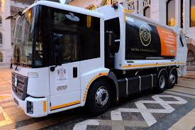 Electric Truck To Handle Waste Collection In London | Truck Locator Blog Smart Gps Tracker Bluetooth Antilost Alarm Key Finder Locator One Truck Stop Penguin Random House Dolly Partons Imagination Library National Directory The Truckers Friend Robert De Vos Manolitos Food Cars 3 Videogame Part 34 Takedown Cup Youtube Series Page 42 Cat Scale Tci Fall 2015 Digimag Stops Service Stations Products Services Bp Australia Locations Los Angeles Foodtruckstops Car Vehicle Motorcycle Gsm Passion Twentyfour Hours At A Pacific Standard Hh Home Accessory Center Pensacola Fl