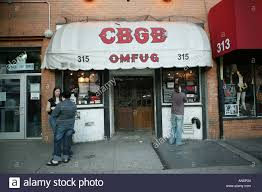 Entrance To The Legendary CBGB Club On Bowery Street In The Lower ... Saratoga Living The Lake Effect Lost City A Good Sign Harolds For Prescriptions East Nashvillian Blog Cbgb On Flipboard Friendly Photographic Reminder That Cbgb Is Now A Boutique Awning Sells 300 At Auction Gslm Ev Grieve November 2016 The Gritty Landmark Club That Birthed Punk Rock Reopens Rock Club In Lower Stock Photos Infamous Going Up For 981 Wogl