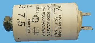 pièces détachées pour sèche linge indesit g74vfr 29330 sogedis