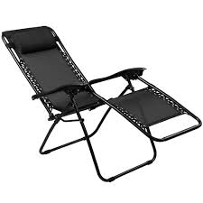 Details About 2 X Zero Gravity Chair Reclining Sun Lounger Outdoor Garden  Folding Adjustable Costway Folding Rocking Chair Rocker Porch Zero Gravity Fniture Sunshade Canopy Beige Massage Garden Tasures Metal Stationary Chairs With Brown Outdoor Living Meijer Grocery Pharmacy Home More Leisure Zone 2 X Textoline Recling Table Beach Sun Lounger Loungers Recliner Lawn Patio The Depot Case Of Black Lounge Yard Cup Holders Guide Gear Oversized 500 Lb Blue Low Profile Sling Camping Concert With Mesh Back Holder For Wilko Woven Green