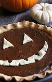 Pumpkin Pie Minecraft Id by 63 Best Hellosociety Halloween Pinterest Potluck Party Images On