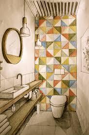 gäste wc für 1 274 materialien sanitärobjekte und