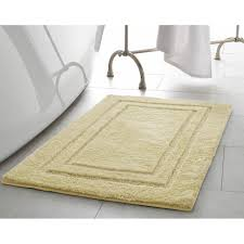 Round Bathroom Rugs Target by Rug Bathroom Rugs Target Jcpenney Bath Rugs Bamboo Shower Mat