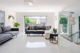 bodenbelag fürs wohnzimmer die besten fußböden im überblick