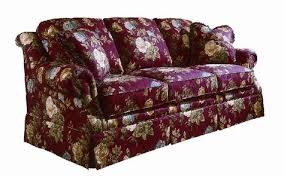 Clayton Marcus Sofa Slipcover by 10 Best Clayton Marcus Furniture Images On Pinterest Bucks