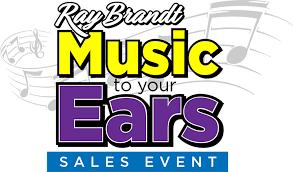 100 Craigslist New Orleans Cars And Trucks Ray Brandt Chrysler Dodge Jeep Ram Fiat Car Dealer In Harvey LA