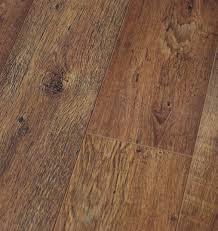 Laminate Floor Spacers Homebase by Antique Oak Laminate Flooring For Basement Tudor Cottage