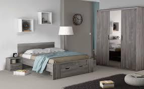 ikea meuble chambre a coucher chambre adulte complete ikea nouveau ikea chambre coucher adulte