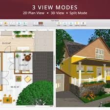 Live Home 3D Alternatives And Similar Software AlternativeTonet