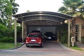 2 car carport kit for sale at carport metal double cars carports
