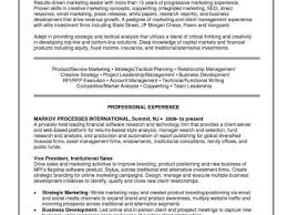 Team Leader Resume Example Luxury Warehouse Management Sample With Best Ideas Client