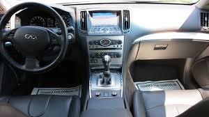Infiniti G37 Floor Mats by 2013 Infiniti G37 Sedan X Stock 6592 For Sale Near Great Neck