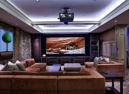 living room theater portland or best home creation ideas fiona