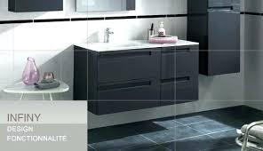 tabouret salle de bain tabouret salle de bain blanc accessoires de