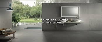 The Tile Shop Sterling Heights Michigan by Cercan Tile Tile From Around The World