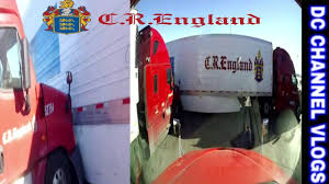 CR ENGLAND TRUCK DRIVERS TBONE IN LOVE'S TRUCK STOP VLOG - YouTube Cr England Webtek Interactive Photos To Deliver Bishops Storehouse Relief Supplies Cr England Fcuk Up Youtube England Equips 200 New Western Star 5700 Xe Trucks With Logistics Deliver Supplies Victims Of Pay 6300 Truckers 235m In Back New Utah Football Truck Conference Upgrade Calls For Equipment Truck Trailer Transport Express Freight Logistic Diesel Mack Transportation Roho4nsesco It Would Be Funny If Lori Drove A Food Truck What Americans Call American Simulator Ep 121 Run Driver Traing Stock