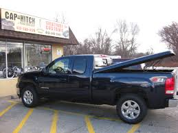 Leer Truck Cap Dealers Ohio, | Best Truck Resource Truck Dealerss Youngstown Ohio Dealers Tsi Sales Motor Group Bridgeport Oh New Used Cars Trucks Service Craigslist Ccinnati For Sale By Owner Options On In 1920 Car Design Diesel For In Corrstone Fancing Jordan Inc Dealer Insurance Pathway Squared Auto Akron Preowned Autos Cuyahoga Falls 30 Cool Ohio Dodge Dealers Otoriyocecom Galpolis Chevy Coughlin Chillicothe Buick Gmc Volvo Semi Miami Fl