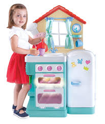peppa pig kitchen set walmart