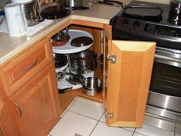 Upper Corner Kitchen Cabinet Ideas by Upper Corner Kitchen Cabinet Ideas Built In Corner Pantry Cabinet
