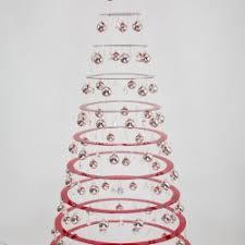 Matt Bliss Modern Christmas Tree Lawrence Stoecker
