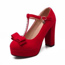 heels is heel part 658