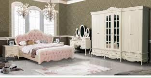 angebot country schlafzimmer kilim möbel augsburg