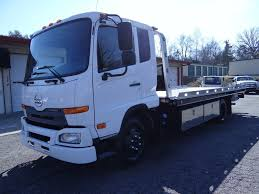 2012 Ud 2000 Remolque Camión/Rollback/Caja | EBay Ud Trucks Mk6 Auto Tilt Tip Video Review Absolute Auction Able Towing Company 2006 Nissan 1800 Youtube Recovery On Nissan Ud Truck Sm Pongola Fever Installs Wrecker Supplemental Lighting 2008 Roll Back Ramp Truck Nissan Jamar Pinterest Trucks And Vehicle Ud For Sale Used On Buyllsearch Car Carriers 2012 Hino 258 Century Lcg 12 1400 Refrigerated Box 9345 Scruggs Motor 238 Cadiz Ky 5001857251 Cmialucktradercom Tow Saleud Nissan2300 21 Centuryfullerton Canew In Atlanta Ga Best Resource