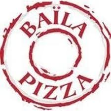 baila pizza italian 13 rue du pont cyprien poitiers