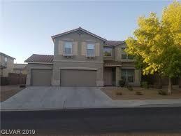 100 Chameleon House 830 Star Ave Henderson NV 89015 4 Bed 3 Bath SingleFamily Home MLS 2130989 38 Photos Trulia