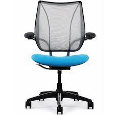 humanscale liberty task ergonomic chair jpg