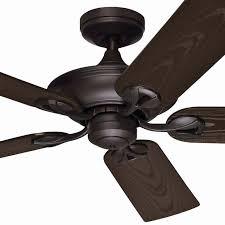 Hunter Dreamland Ceiling Fan Model 23781 by The 25 Best Kids Ceiling Fans Ideas On Pinterest Ceiling Fan