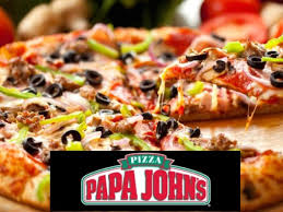 Papa Johns Pizza, Online NHS Discount Offers Papa Johns Coupons Shopping Deals Promo Codes January Free Coupon Generator Youtube March 2017 Great Of Henry County By Rob Simmons Issuu Dominos Sales Slow As Delivery Makes Ordering Other Food Free Pizza When You Spend 20 Always Current And Up To Date With The Jeffrey Bunch On Twitter Need Dinner For Game Help Farmington Home New Ph Pizza Chains Offer Promos World Day Inquirer 2019 All Know Before Go Get An Xl 2topping 10 Using Promo Johns Coupon 50 Off 2018 Gaia Freebies Links