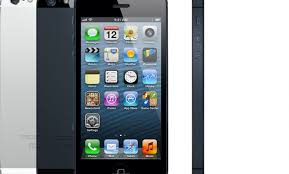 Some Tips to Get Cheap iPhone 5s without Contract Iphone 5s
