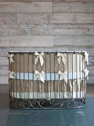 Bratt Decor Crib Skirt by 36 Best Bratt Decor Images On Pinterest Antique Silver Atlanta