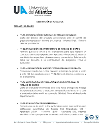 BOEes Documento Consolidado BOEA19998583