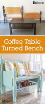 Spindle Headboard And Footboard by 31 Best Headboards Repurposed Images On Pinterest Headboard
