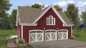 Garage Plans Garage Designs at Homeplans