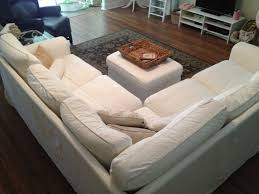 Delaney Sofa Sleeper Instructions by 17 Ikea Sectional Sofa Bed Review Of The Ikea Ektorp