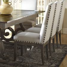 canadel dining furniture stupendous chairs furniture canadel