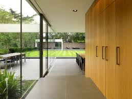 100 Gregory Phillips Architects The Paper Mulberry GREGORY PHILLIPS Architects And Interior Design