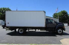 Ford Van Trucks / Box Trucks In Springfield, MO For Sale ▷ Used ... Freightliner Med Heavy Trucks For Sale Box Trucks For Sale From Mv Commercial Used 1996 Intertional 8100 Box Truck Item Cd9391 Sold Sept New York Truck Used Hino Isuzu Grumman Stepvan Chassis Ford Rat Rod Food Rv Toy Hauler Jordan Camper Cversion 2015 Youtube Ford F650 For 837 Listings Page 1 Of 34 Inspirational Cheap Mania Two Wellcaredfor Future Harvest A Ford Van In Springfield Mo 2012 E350 Cutaway 10 Foot In Oxford White