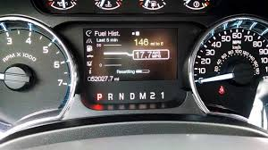Ford F-150 XLT - Instrument Panel Review - YouTube New 2018 Ford F150 For Sale In Martinsville Va Stock F118505 Tremor 11 Limited Slip Blog Shelby Adds Some Muscle To The Truck Abc7chicagocom How Plans Market Gasolineelectric Xlt 4wd Supercrew 55 Box At Watertown Plashlights Texas Light Bar Nfab Rsp Bumper Trucks Pinterest Just Signed Paper On Buying This Beauty Stx 4x4 Im 70 Luxury Of Ford Apps Makes Its Smartest Pickup Date Motor Company 2015 Wattco Emergency Chevy Silverado Vs Comparison Ray Price Chevrolet